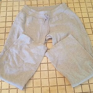 Nike Medium Sweatpants